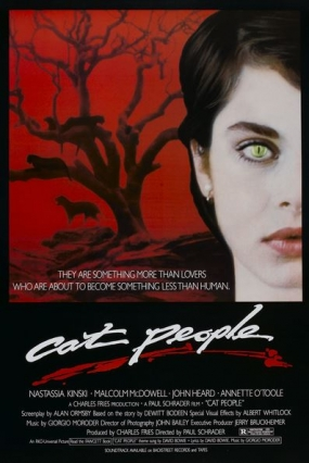 Cat_People(1982)_08