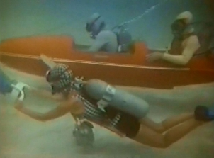 Destination_Inner_Space-movie1966_41