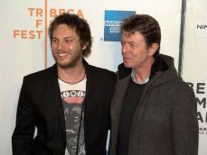 Duncan_Jones_and_David_Bowie