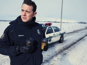 Fargo-tv2014_20