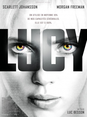 Lucy-movie2014_03