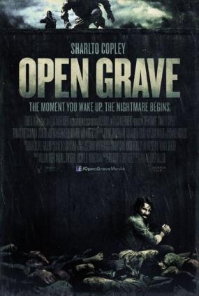 Open_Grave_00