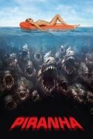 Piranha-2010