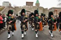 Quebecstpatrickparade