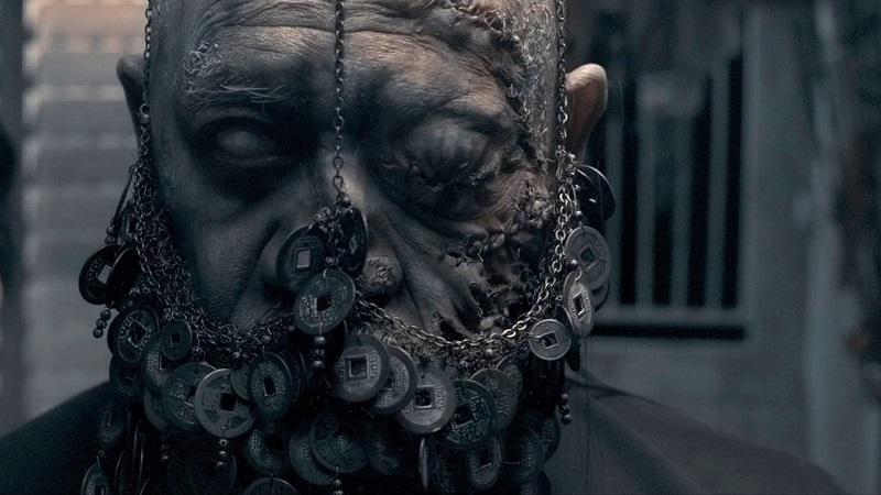 Rigor_Mortis-movie2013_22-2