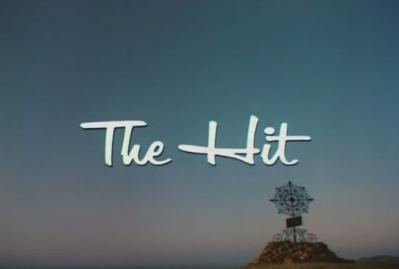TheHit_00