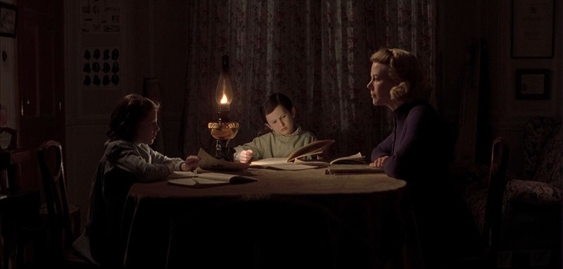 The_Others-2001_15-2