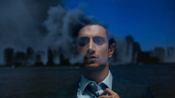 The_Reluctant_Fundamentalist_Movie2012_19