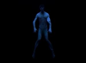 Under_the_Skin-2013_30-2
