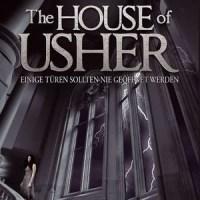 『ハウス・オブ・アッシャー ~アッシャー家の崩壊~』(2006) - The House of Usher -