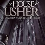 『ハウス・オブ・アッシャー ~アッシャー家の崩壊~』(2006) - The House of Usher –