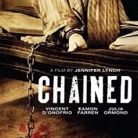 『チェインド』(2012) - Chained -