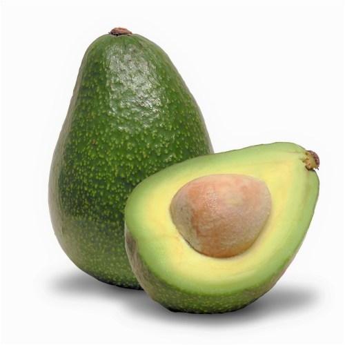Australian avocado_1