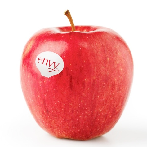 Envy Apple