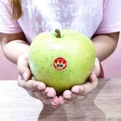 big-orin-apple