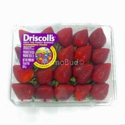 Driscoll's Strawberry