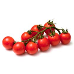 Cherry Tomatoes (On Vine)