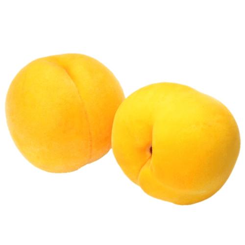 Calanda Yellow Peach