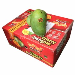 Cherry Mango Box