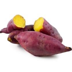Satsumaimo Japanese Sweet Potato