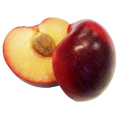 September Candy Plum