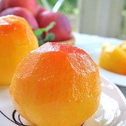 japanese-kiyou-plum-fresh
