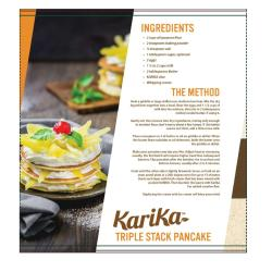 KARIKA Catalog & Recipe-page-009