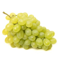 Cotton Candy Seedless Grapes