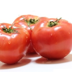 Super Fruits Tomato Fruits
