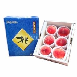 Japanese Kasugai no Hakuhou Gift Box