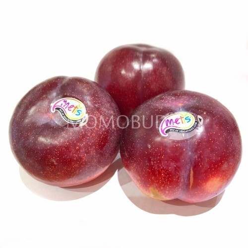 Metis® Dark Moon Plum