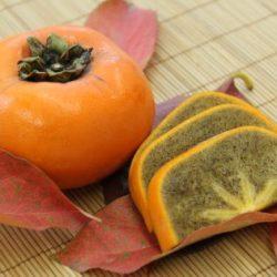 japanese-battenamagaki-black-flesh-persimmon-flesh