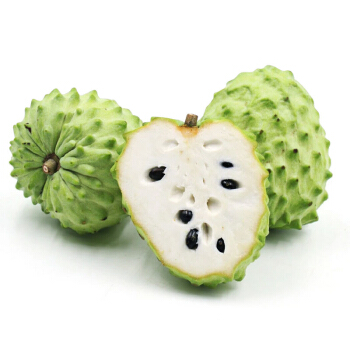 Taiwan Sugar Apple