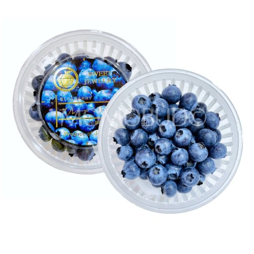 Ehime Blueberry 2