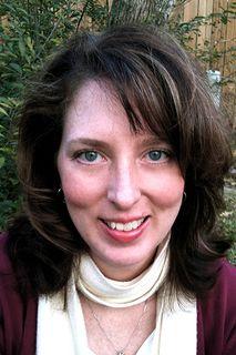 Julie Pippert