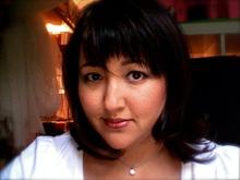 Stefania Pomponi Butler