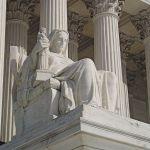 Supreme Court Roundup