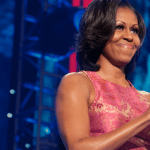 Michelle Obama, Thank You For Clarifying Why I'm A Proud Democrat and American