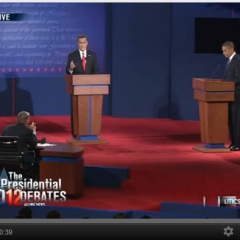 After the Debate: Evaluation and Adjustment