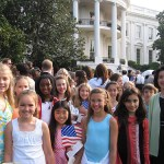 Media Misses the Boat on Sequester Cuts by Focusing on White House Tours