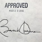 Americans for Prosperity is Lying About Obamacare