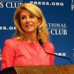 Another Victory for Wendy Davis