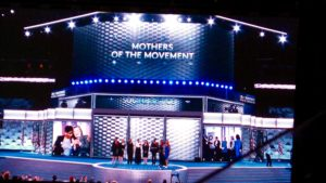 Mothers_of_the_Movement