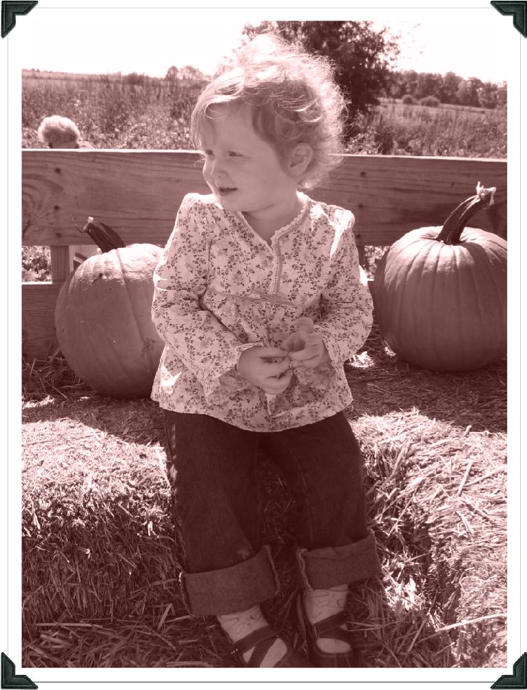 October2006252-1