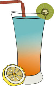 cocktail-lime-juice-md