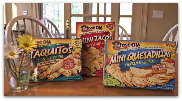 """Recently my kids and I decided to learn about Cinco de Mayo- because while it literally translates to the """"The 5th of May"""" the history behind this holiday runs much deeper than just a date on a calendar. Here are 5 ways to celebrate Cinco de Mayo with Kids!"""
