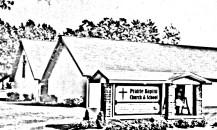 church photocopy