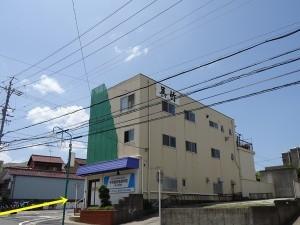 名古屋相談室1