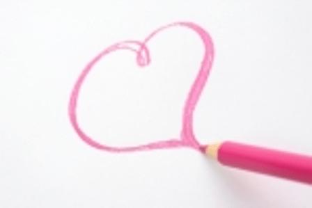 heartB