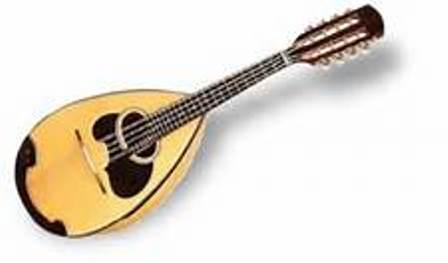 mandolinB